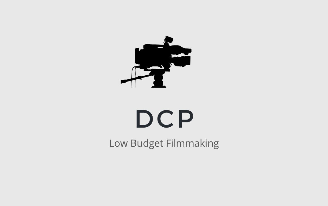 What is DCP
