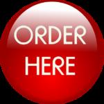 Order at https://amzn.to/2WgfG5N