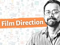 How to Direct a Film | 4 Things to Know